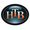 HTB Logo 100 - Work With The Elmbridge Life Network