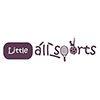 LAS logo 100 - Work With The Elmbridge Life Network