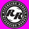 Riverside Rebels 100 - Work With The Elmbridge Life Network