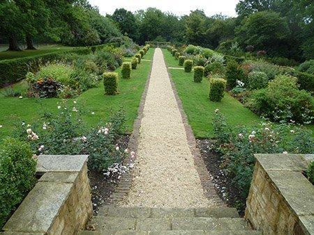 Pratsham Grange 450 - The National Garden Scheme - Find An Open Garden In Surrey