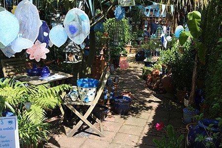 Salisbury Grove 450 - The National Garden Scheme - Find An Open Garden In Surrey