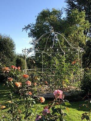The Bothy 300 - The National Garden Scheme - Find An Open Garden In Surrey