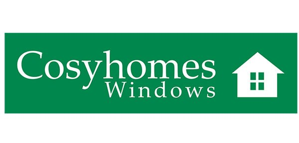 cosyhomes logo 600 - Cosyhomes Windows