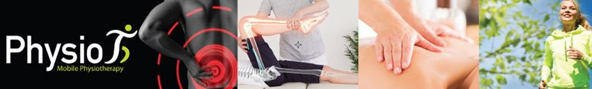 physiot banner 850 - PhysioT Mobile Physiotherapy