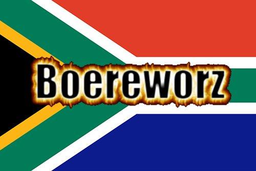 boereworz rectangle v2 - Boereworz Boerwors and Biltong