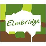 Elmbridge logo 152 - Elmbridge Council Digital High Street Grant For E-Commerce Websites
