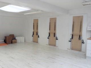 innerspace-studio-2-1204