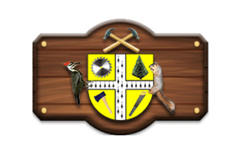 Great British Woodshop - Great British Woodshop